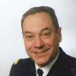 VA (2S) Jean-Pierre VADET - Partenariats