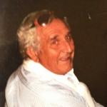 Jacques AUBERT - Commodore du groupe plaisance