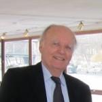 Jean-Charles de TISSOT