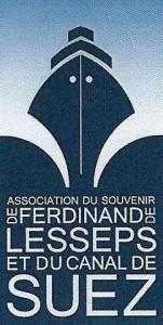 Lesseps suez