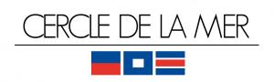 Logo HD CERCLE DE LA MER - H1