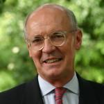 Michel ROSSET - Vice-Président