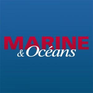 MarineOcean