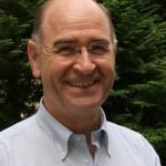 Thierry du PARC LOCMARIA - Délégué Général