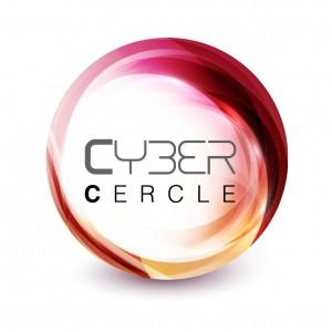 logo CyberCercle rond 2016