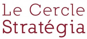 logo Le Cercle Strategia 2016