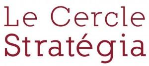 logo Le Cercle Strategia 2016