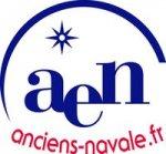 logo_aen-2-f100b-281bb