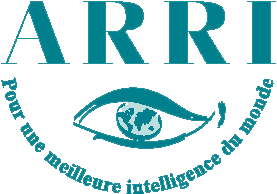 logo_arri_transparent