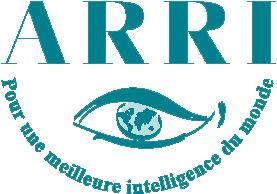 logo_arri_transparent