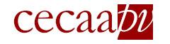 logo_cecaapv_240x62