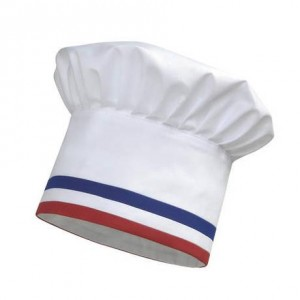 toque-chef-francais-t.m-ref116696