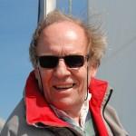 VAE Pierre-Xavier COLLINET - Président
